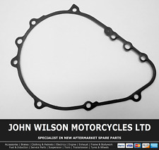 Kawasaki Z 1000 A 2006 Alternator Stator Generator Engine Cover Gasket