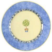 Royal Doulton CARMINA Salad Plate 4653341