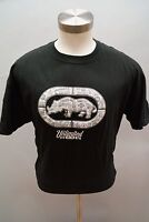 NWT Men's Ecko Unltd. Campus Weld Tee-Shirt Size L Blk 90503