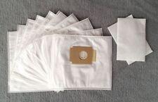 10 Sacchetto per aspirapolvere eio80/s, EIO sacchetto per la polvere 80