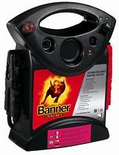 Banner Start Booster P3 Professional 3100A Evo MAX Starterbatterie