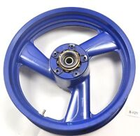 Cagiva Planet 125 ´99 - Rear wheel rear wheel rim