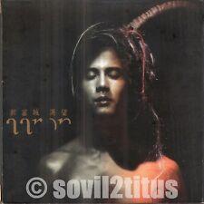 CD 1994 Aaron Kwok 郭富城 渴望  #3991