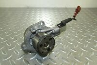 2013 Audi A3 Quattro 2.0 TDI CUN. Electric Water Pump 04L121011