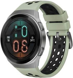 """HUAWEI WATCH GT 2e Smartwatch1.39"""" AMOLED HD Touchscreen"""