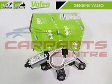 FOR AUDI A4 8E B7 1.8 2.0 2.5 TDi QUATTRO AVANT REAR ELECTRIC WIPER MOTOR