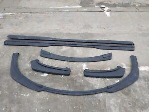 Bodykit KENSTYLE for Mazda 6 GH (2010-2012) Atenza