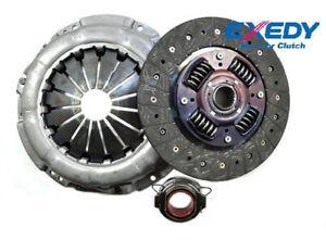 Exedy Premium Quality Clutch Kit FOR Toyota Dyna 100 LY220 Truck 3.0L TYK-6878