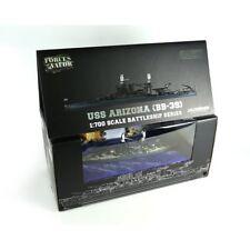 Forces Of Valor - 861008A - 1/700 USS Arizona (Bb-39) - Neu