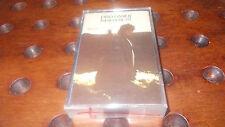 PINO DANIELE NERO A META' Musicassetta Mc..... New