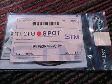 STM circuitos amplificadores v10-bp-01 1350033 10... 30vdc OVP nuevo