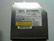 original DVD CD Laufwerk Brenner DL   Toshiba P100 intern UJ-850