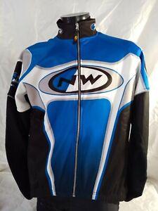 Giubbino Winter jacket Italy XL