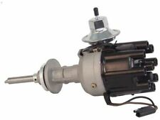For 1972-1974 Dodge B200 Van Ignition Distributor Spectra 57665XQ 1973
