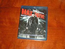 MAX PAYNE VERSIONE ESTESA BLURAY NO DVD AZIONE NO HARRY POTTER