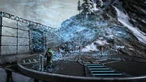 Ark Survival Evolved Tek Base Pack !!!! Ps4 Official Pvp