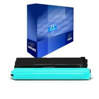 Europcart Cartridge Cyan Compatible for Brother HL-L-8360-CDW MFC-L-8900-CDW
