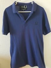 Raf Simons x Fred Perry Mens Polo Size M