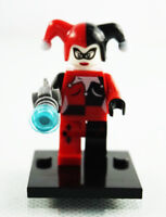 X816 Collectible Toy Classic Rare Gift Custom Movie XINH #816 Child New #H2B
