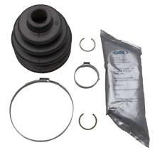 Inner CV Boot Kit Fits Nissan March Micra K11 92-02 Ford Focus MK2 04-On