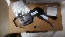 2912539-01 Stewart Connector Tool , Crimp , Cable , Ferrule Jack GD122369