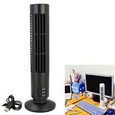 Ventilateur réglages Mini Ventilateur USB Ordinateur PC/Mac Refroidisseur