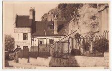 Nottingham; Trip To Jerusalem Inn PPC Unposted, By Photochrom, c 1950's