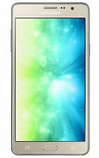 Samsung Galaxy On5 Pro Gold VoLTE |2 GB/16 GB|5 in |One year Samsung Warranty