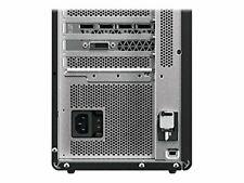 Lenovo ThinkStation P520 30BE006FUS Workstation - 1 x Intel Xeon W-2123