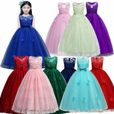 Summer Pageant Dresses for Girls