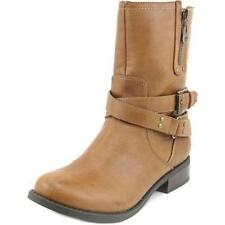 Botas de mujer G by GUESS color principal marrón Talla 38.5