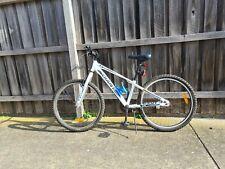 Giant XTC jr bike