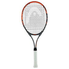 2 x TESTA radicale Racchetta da tennis L3