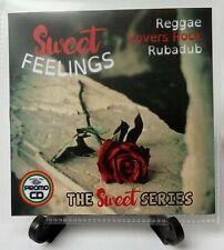 Sweet Feelings (Sweet Series) Reggae, Lovers Rock & Rubadub Massive SWEET Hits