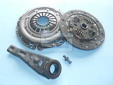 Kupplungssatz komplett FEO Mazda 3 e 5 1.8 2.0 2003-> 43Y11550X1 Sivar M530310