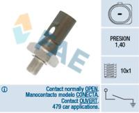 Oil Pressure Sensor Switch 12 for AUDI A4 1.8 T quattro 2.0 FSI 2.4 3.0 S4 1.6 R