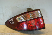 Toyota Previa Brake Light Left Rear Previa MPV N/S Rear Body Brake Light 2001