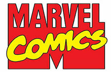 1 BOX LOT OF 100 COMICS MARVEL ONLY NO DUPLICATION FREE SHIPPING