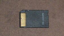 PSP 2001, 3001 Custom Firmware 32GB Memory Stick, 20 Emulators (CFW)