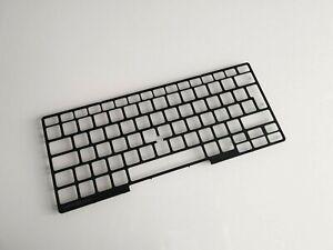 Genuine DELL Latitude E7450 Keyboard Bezel Cover 0HRW2N