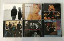 Alison Krauss Union Station Collection Live Raising Forget Lonely So Long (6 CD)