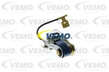 Kontaktsatz, Zündverteiler Original VEMO Qualität V30-70-0001