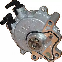 Land Rover Discovery 3/4 and Range Rover Sport Vacuum Pump - LR019761 (JDE8154)