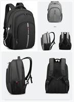 Tigernu Large Man Anti Theft Backpack Waterproof Laptop Business Travel Backpack