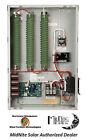Midnite Solar Clipper DC MNCLIP1.5KDC2.4 Wind or Hydro 1,500W  2.4 Ohm USA Made