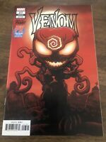 Venom #27 - Marvel Comics (2020) - Funko Variant - 1st Full Codex