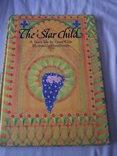 Starchild by Oscar Wilde (Hardback, 1979)