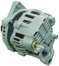 Alternator FITS NISSAN 300ZX V6 3.0L 3.0 w/Turbo 1994 1