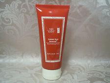 Wei East Advance China Clay Herbal Purifying Masque Mask~ 3.52 oz. GMC Medical GF ADVANCED DERM Cream 50ml/1.8oz (NIB)