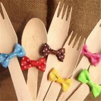 Bow Tie Twist Ties for Cake s Sealing Cello Bags Lolli Gifts Q